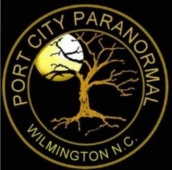 Port City Paranormal