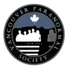 Vancouver Paranormal